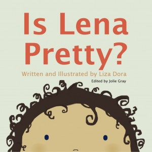 Is-Lena-Pretty-by-liza-dora