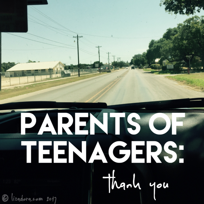 parents-teenagers-thank-you-by-liza-dora